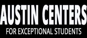 The Austin Centers for Exceptional Students
