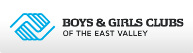 Boys & Girls Clubs of the East Valley
