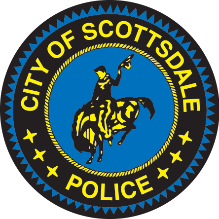 Police Officers of Scottsdale